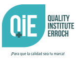 QIE - Quality Institute Erroch